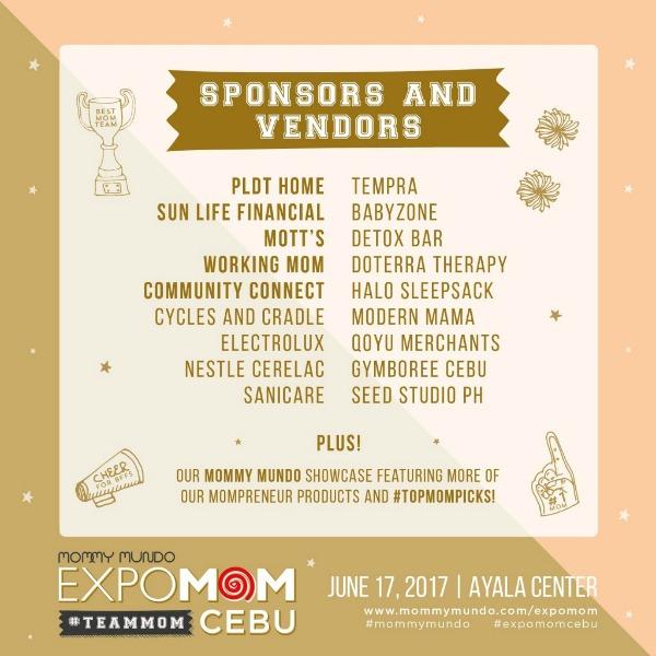 Expo-Mom-Cebu-Sponsors