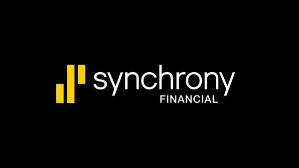 Synchrony Financial in Cebu