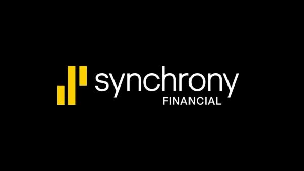 Synchrony Financial in Cebu