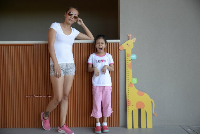 Cebu Safari and Adventure Park Entrance Fee