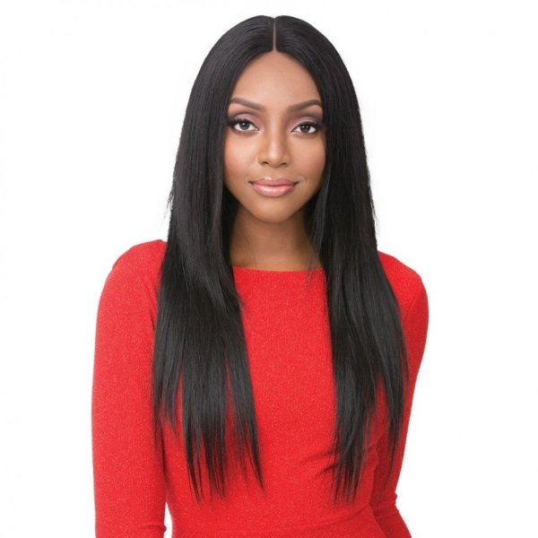 Office Hairstyles For Working Moms - Wig