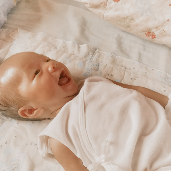 pampers baby dry newborn - choosing the best diaper for your baby