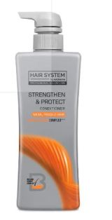 Watson Hair System Strenghten and Protect Conditioner