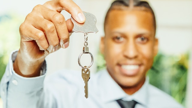 3 Important Things to Consider When Looking for an Apartment - Landlord