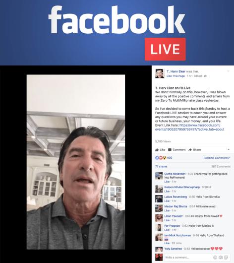 CM-Facebook_Live-900x450.png