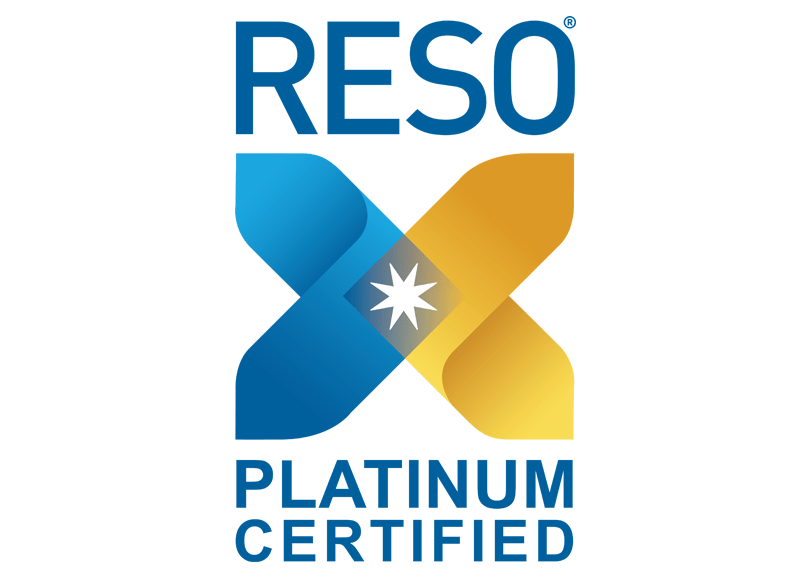 The MLS™ Achieves RESO\'s Highest Level of Certification – The MLS™ Blog