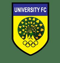 University FC