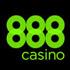 Mobile Casino UK 888