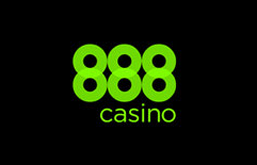 888 Mobile Casino and Live Casino