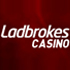 mobile casino ladbrokes
