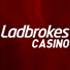 mobile casino ladbrokes