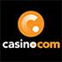 Mobile Casino UK Casino-com