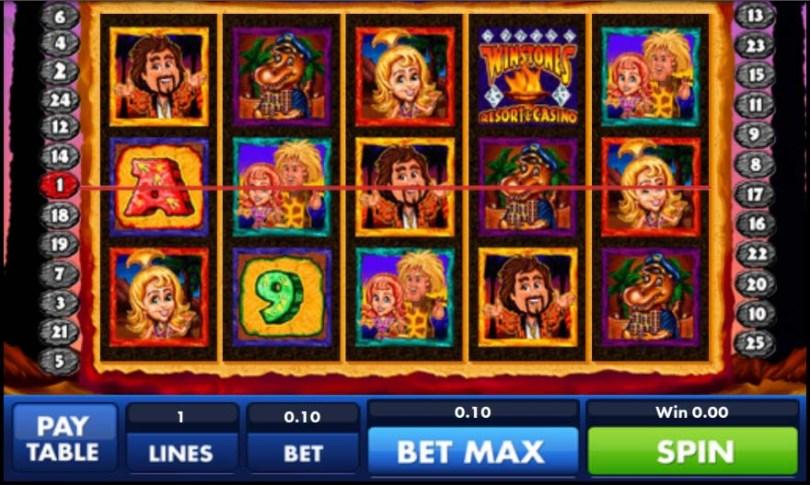jackpot oy casino slots mobile casino onine casino