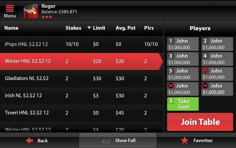 Mobile Gambling Real Money