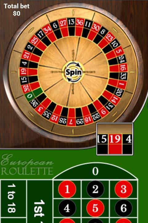 ladbrokes mobile casino online casino roulette