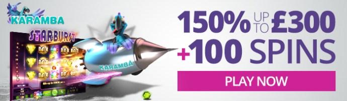 mobile-casino-no-deposit-bonus-karamba