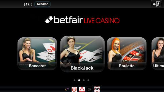 casino online pe mobil