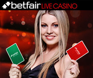 betfair mobile live casino online