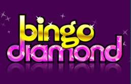 bingo diamon mobile casino
