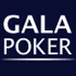 gala mobile poker no deposit