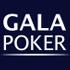 gala mobile poker no deposit