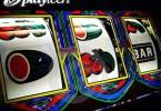 UK mobile casino