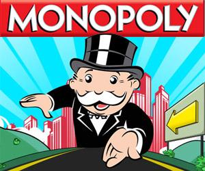 monopoly mobile slots