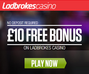 Ladbrokes casino free bet no deposit the outcasts of poker flats characters