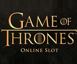 20 Free Spins No Deposit On Game Of Thrones Mobile Slot