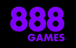 888 games mobile casino