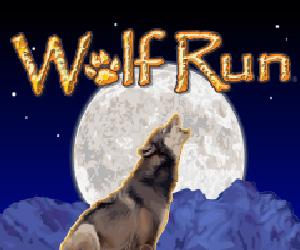 wold run slot