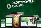 paddy power app