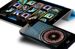 mobile casino tips