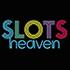 UK Mobile Casinos - Slots Heaven