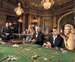 New Online Casinos With No Deposit Bonus Real Cash Roulette