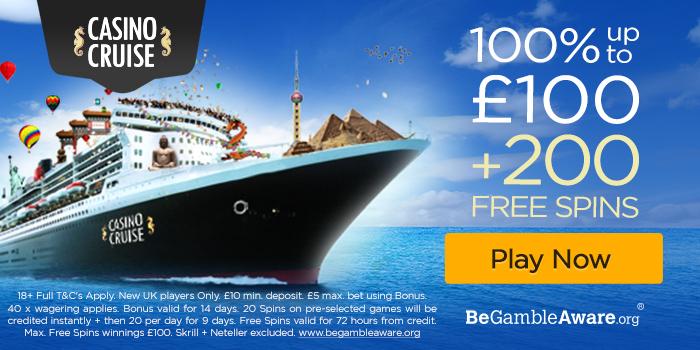 Hi-lo Switch Casino Flash Game Online