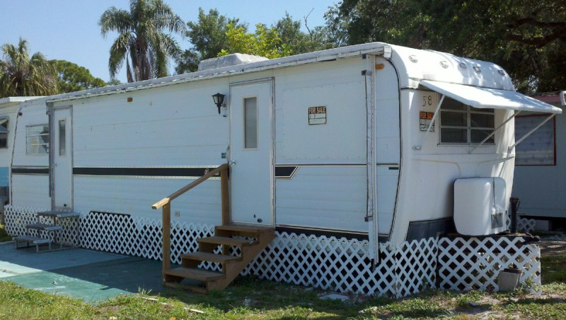 Clever Sale Los Angeles Sale Ft Myers Mobile Homes Sale
