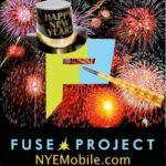 www.NYEmobile.com
