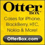 Otterbox 150x150