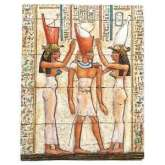 106654864_crowned-by-nekhbet-and-wadjet---cold-cast-resin---95-x-