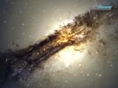 centaurus-a-galaxy-7878-800x600