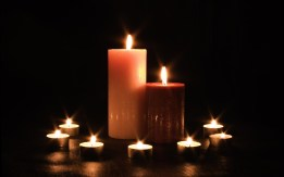 candle_Candle_light_3020