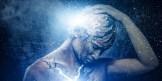 spiritualgrowing