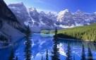 4181227-alberta-national-park-canada