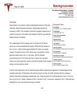 Shearer_Media-Kit2