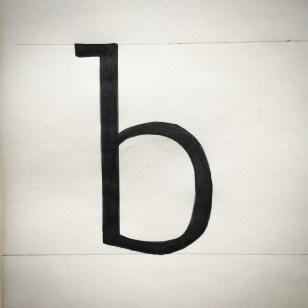 Day 2 - Aleo, lowercase