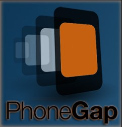 The UX Client Series – PhoneGap Mobile Apps - The Modern Developer