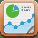 Analytics for iPad
