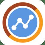 AnalyticsPM for Google Analytics App