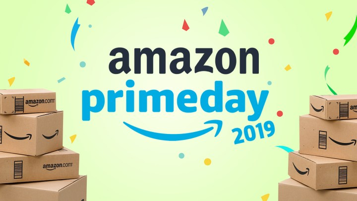 My Picks for Amazon Prime Day 2019